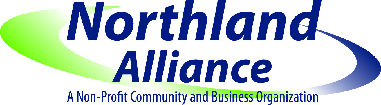 Northland Alliance